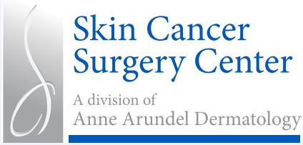 The Skin Cancer Surgery Center Logo